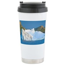 Iceberg, Canada - Travel Mug
