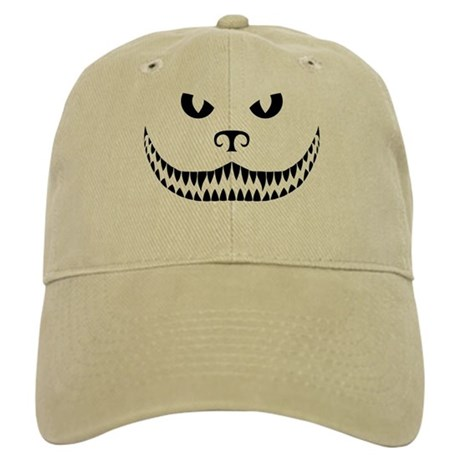 PARARESCUE - Cheshire Cat Cap