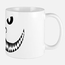 PARARESCUE - Cheshire Cat Mug