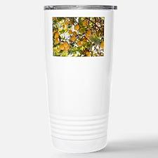 Lemons - Travel Mug