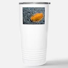 Nudibranch - Stainless Steel Travel Mug