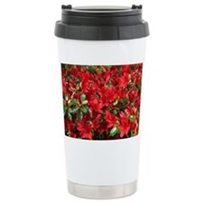 Rhododendron - Travel Mug