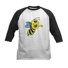 killer bee Tee