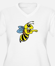 killer bee T-Shirt