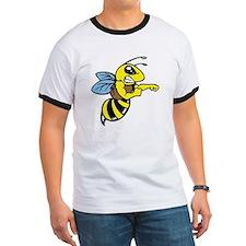 killer bee T