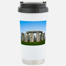 Stonehenge - Travel Mug
