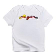CMB SPORTS 24HRS Infant T-Shirt