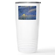 Autumn forest - Travel Mug