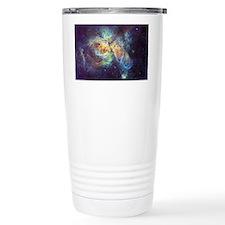 Eta Carinae Nebula - Thermos Mug