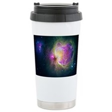 Great Orion Nebula - Travel Mug