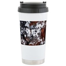 Hailstones - Travel Mug