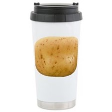 Potato - Travel Mug