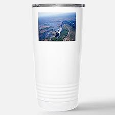 Victoria Falls - Travel Mug