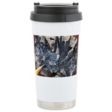 Wolframite - Travel Mug