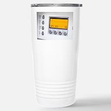 Domestic washing machine - Travel Mug