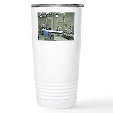 Operating theatre - Travel Mug