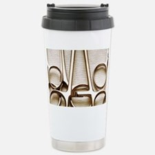 Orthopedic equipment - Travel Mug