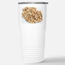 Peanuts - Travel Mug