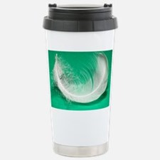 Down feather - Stainless Steel Travel Mug