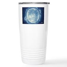 Human blastocyst - Travel Mug