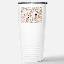 LM of neutrophils - Travel Mug