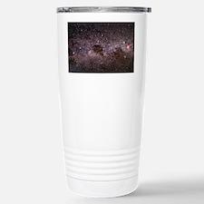 Milky Way - Travel Mug