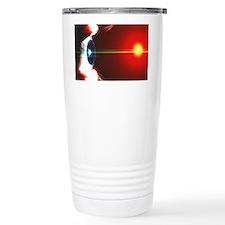 Vision - Travel Mug