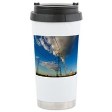 Bioenergy - Travel Mug