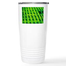 Circuit board - Travel Mug