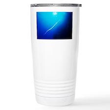 Cornetfish - Travel Mug
