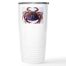 Dungeness crab - Travel Mug