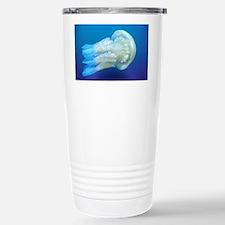 Jellyfish - Travel Mug