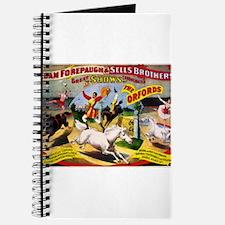 circus Journal
