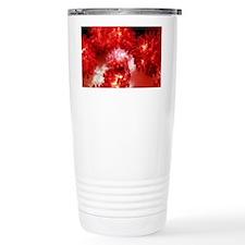 Sea slug - Travel Mug