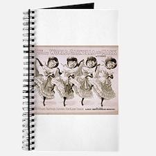 vaudeville Journal