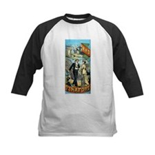 gilbert and sullivan Tee