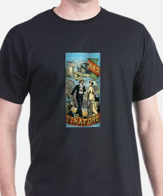 gilbert and sullivan T-Shirt