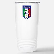 Italian Travel Mug