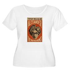 vaudeville T-Shirt