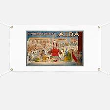 aida Banner