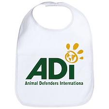 ADI logo Bib