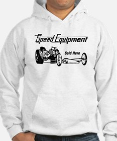 Speed Equipment sold here-1.png Hoodie