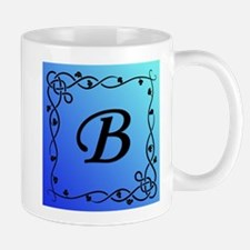 Initial_B.jpg Mug