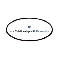 Kassandra Relationship Patch