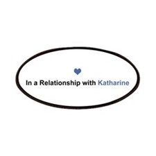 Katharine Relationship Patch