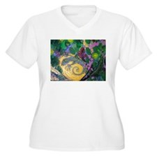 Lizard Magic T-Shirt
