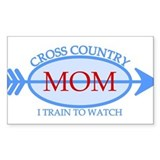 Cross country Single