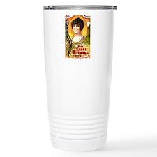 mabel normand Travel Mug