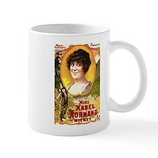 mabel normand Mug