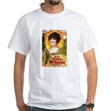 mabel normand Shirt